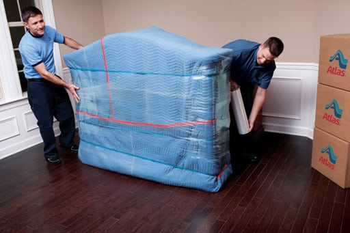 movers-pad-wrapping