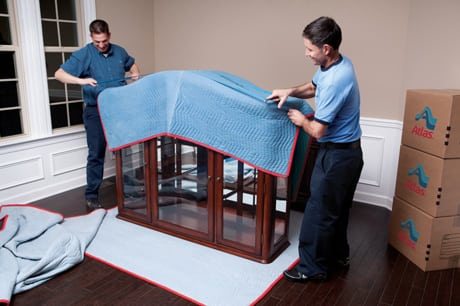 pad-wrapping-furniture